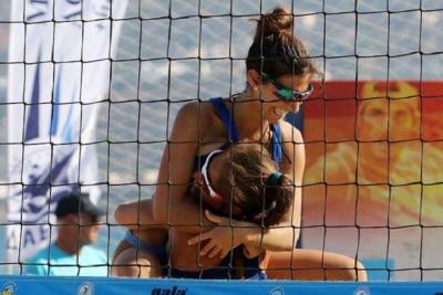 beach_volley2