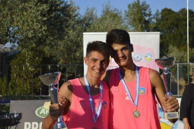 xandrinos-spiros-aristidis-beach-volley