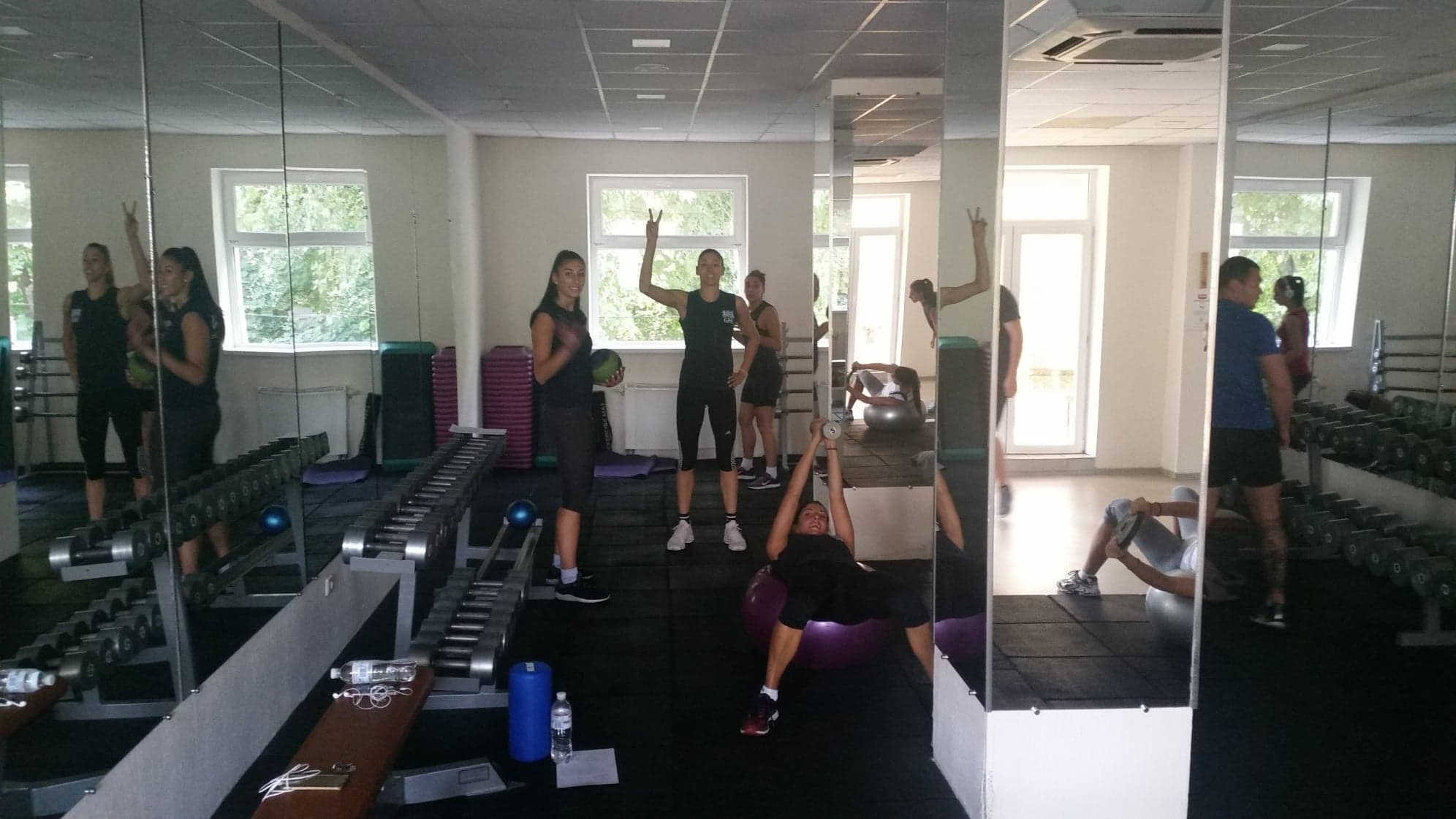 ethnikigynaikwn_gym