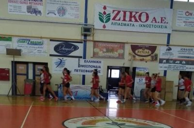 makedones_axiou_proti2018_19a