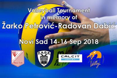 novisad-tournament