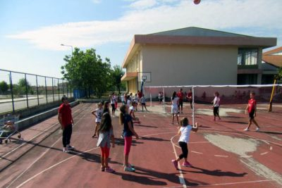 athlos_mini_volley_2