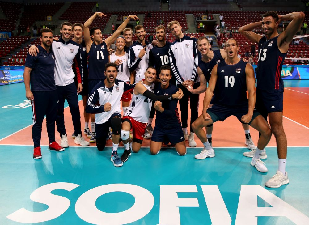 usa_national_team