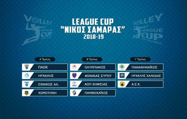 leaguecup_nsamaras