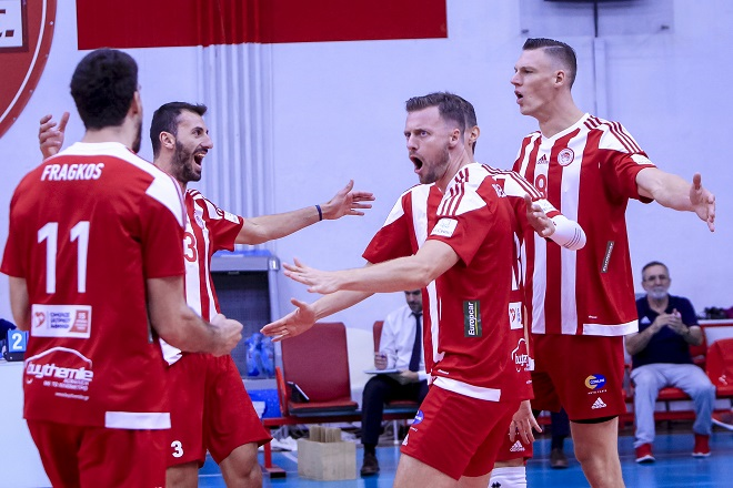 osfp_foinikas_league_cup_2018