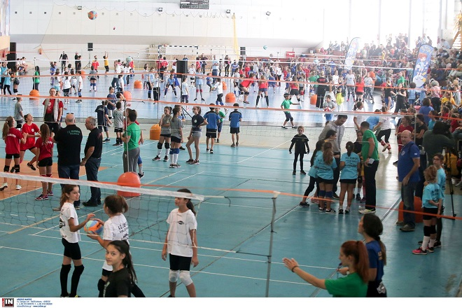 mini_volley_festival_oaka