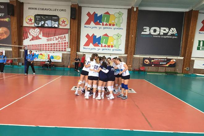markopoulo_filiko_boulgaria1