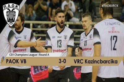 paok_vc_championsleague