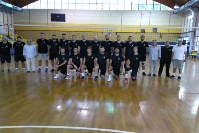 aek-volley-men