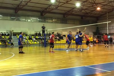 a2_volley