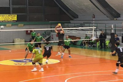 milonas_volley_2018_19