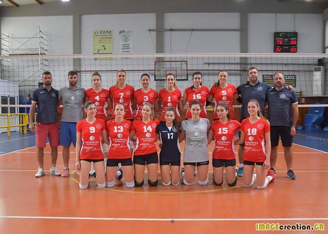 aias_evosmou_season2018_19