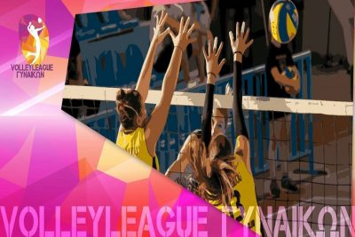 volleyleague_women