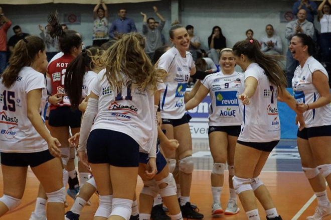 markopoulo_volley