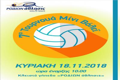 rodion_athlisis_mini_volley