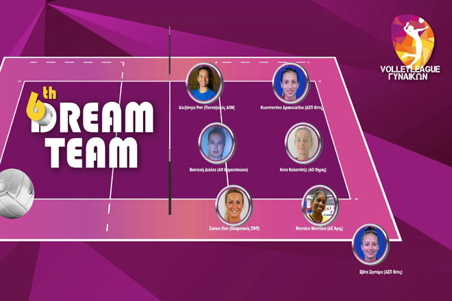 dream_team_6_women_2019