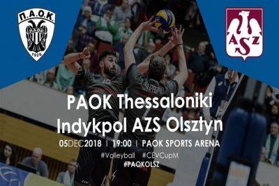 paok_asz