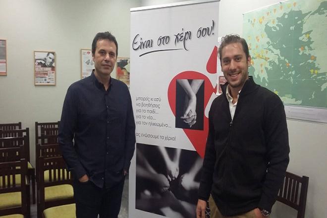 pasap_achilleopoulos