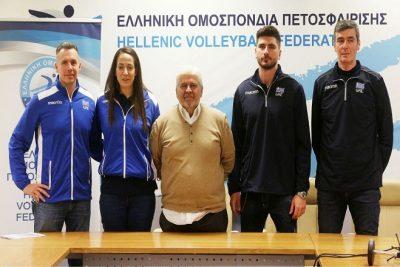 ethniki_omada_Karabetsos
