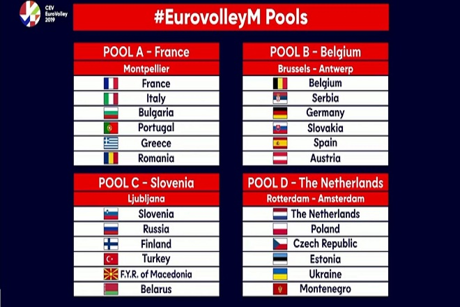 eurovolley2019