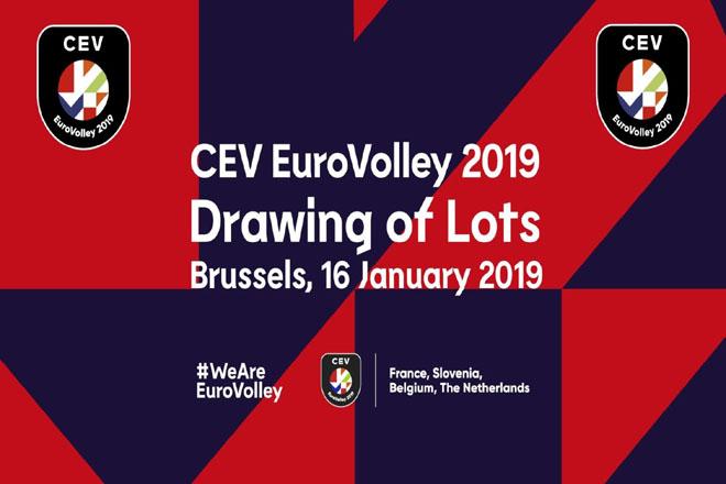 eurovolley_cev_hellas