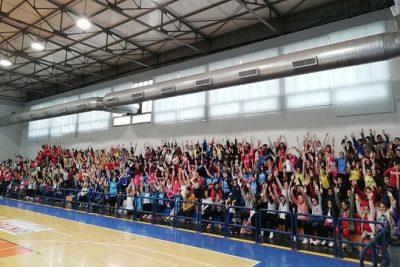 korinthos_volley_kids