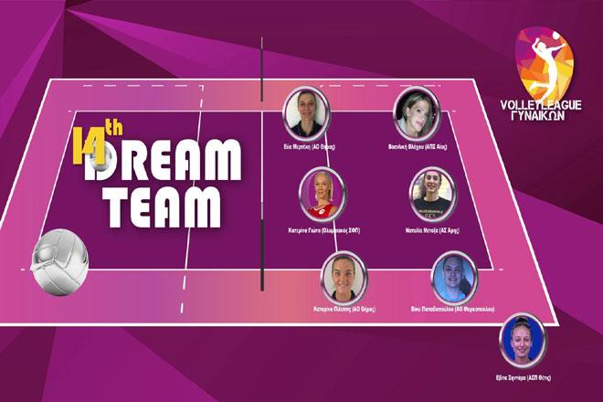 dream_team_14_gynaikes_2019