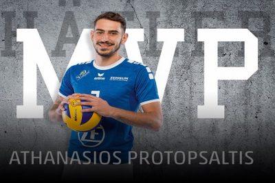 MVP_Protopsalths