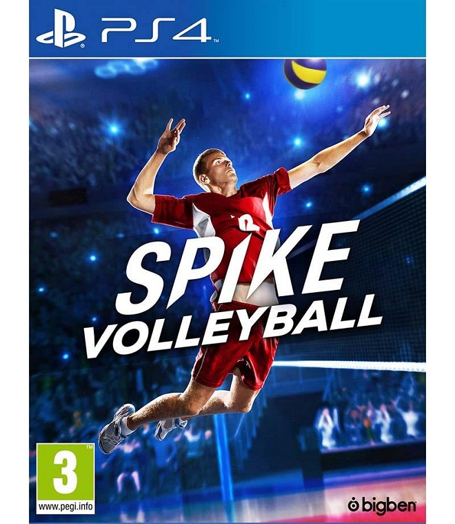 spike_volleyball_ps4