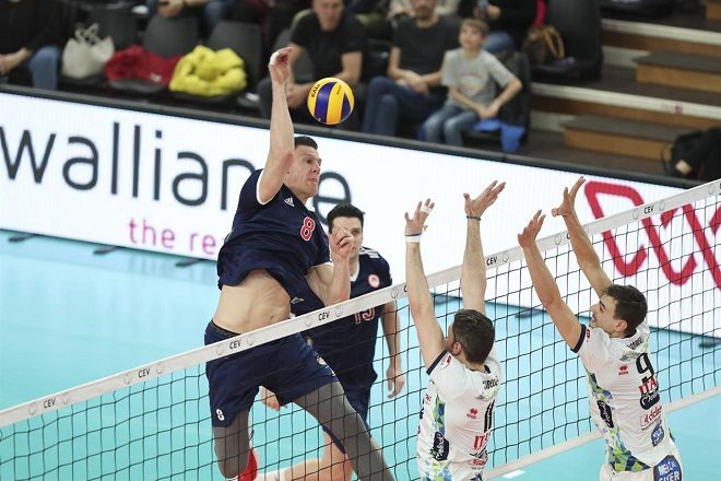 trentino_osfp_cev volley-2