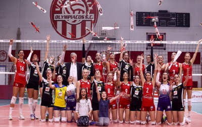volley_roses