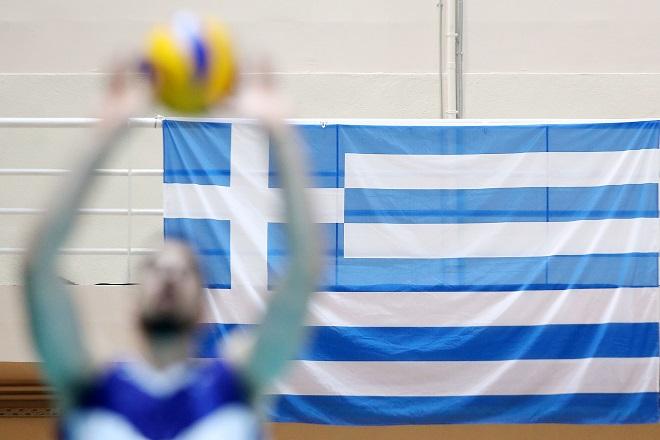 volley_simaia