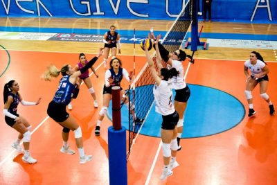 Pannaxiakos_santorini_volleyleague