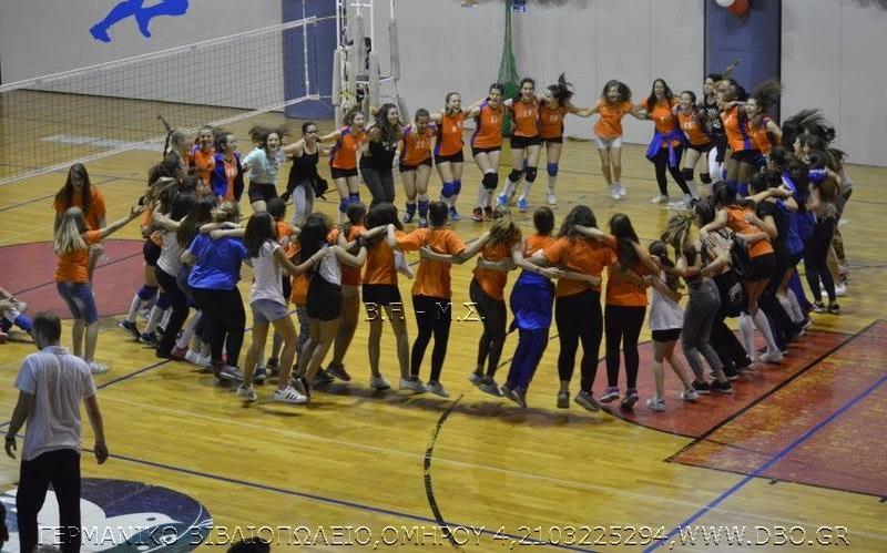 peristeri_volley