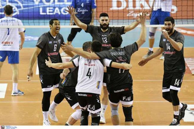 paok_kifisia_semifinals_2019