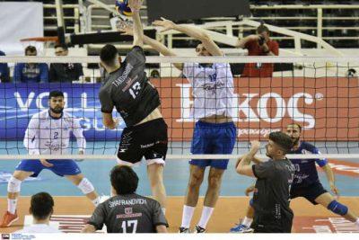 paok_kifisia_semifinals2_pilaia_2019
