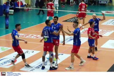 finikas_sirou_pnhgyriki_semifinals_2019