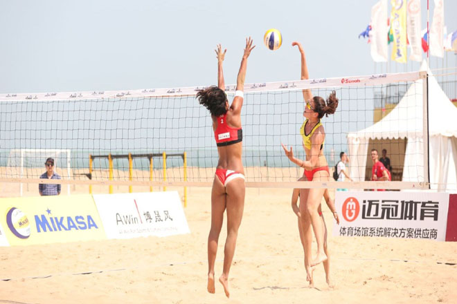 arvaniti_china_beach_volley_2019