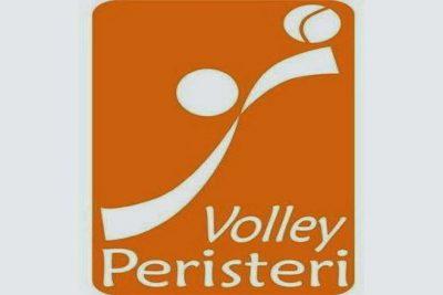 peristeri_volley_logo