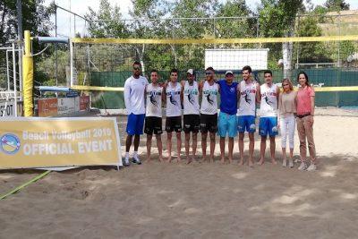 tie_santana_beach_volley