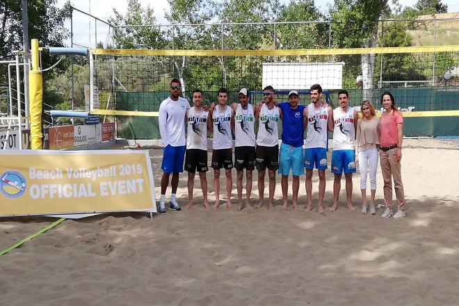 tie_santana_beach_volley