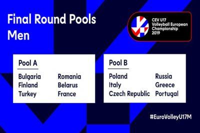 hellas_u17_euro_2019_pool