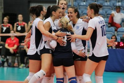hellas_portugal_silver_european_league