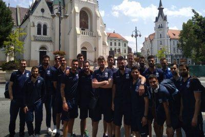 hellas_national_team_hungary_2019