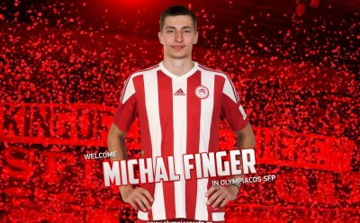 michal_finger