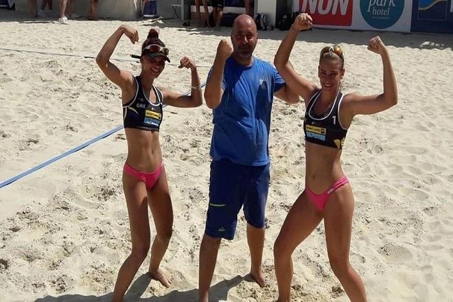 antonaki_perdikaki_baden_beach_volley