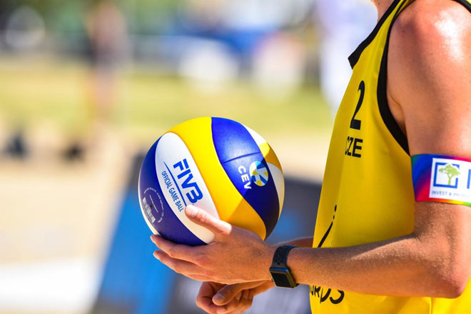 ios_beach_volley_geniki_2019