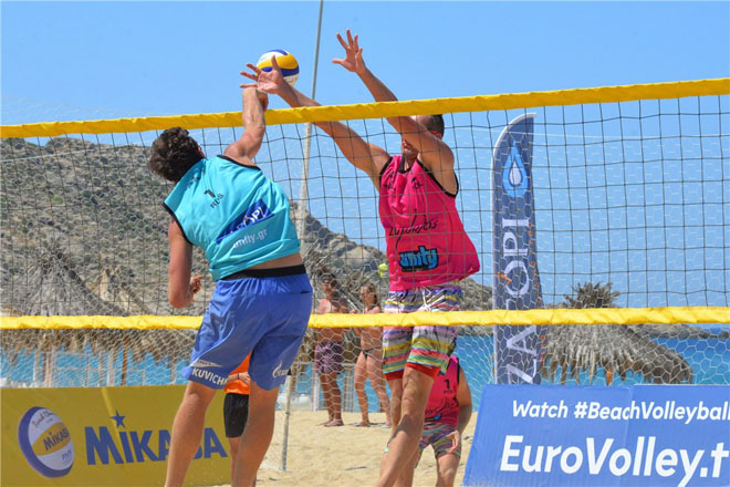 ios_beach_volley_prokrimatika_andron_2019.jpeg