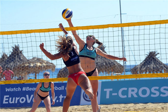 ios_beach_volley_prokrimatika_gynaikon_2019.jpeg