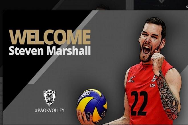 marshal_paok